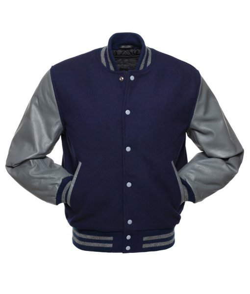 blue-and-gray-jacket
