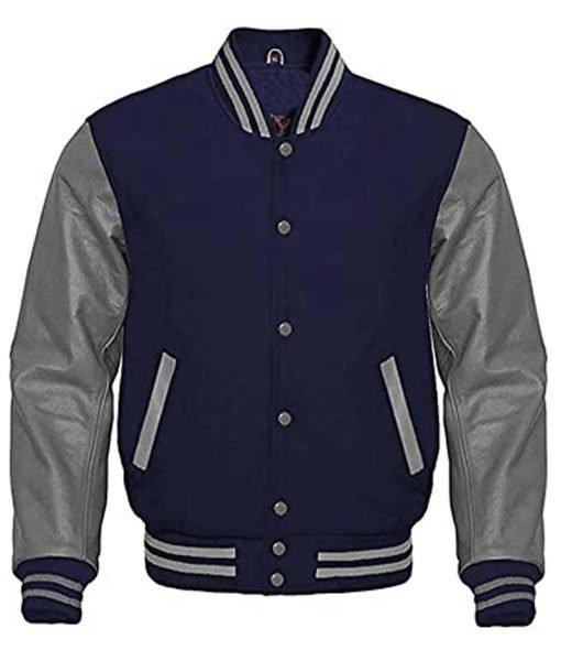 blue-and-gray-varsity-jacket