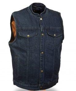 blue-denim-club-vest
