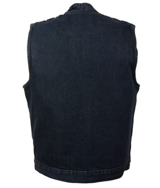 blue-denim-motorcycle-club-vest
