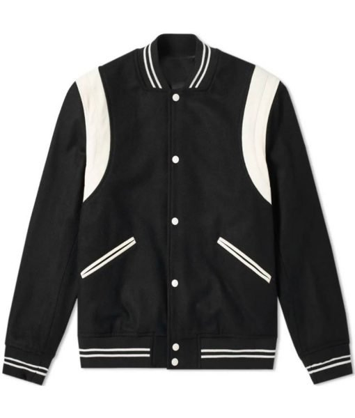 bootleg-truth-jacket