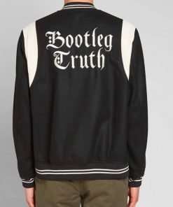 bootleg-truth-varsity-jacket