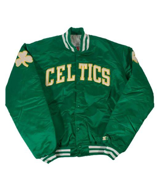 boston-starter-jacket