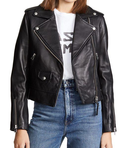braeden-leather-jacket