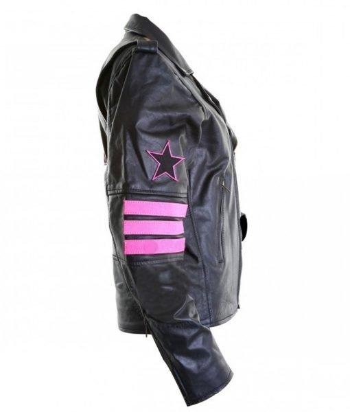 bret-hart-hitman-leather-jacket
