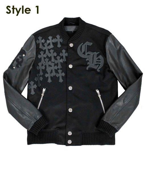 chrome-hearts-jacket