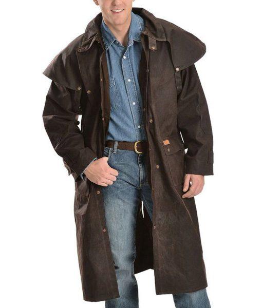 cowboy-duster-coat