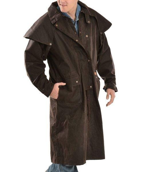 cowboy-duster-cotton-coat