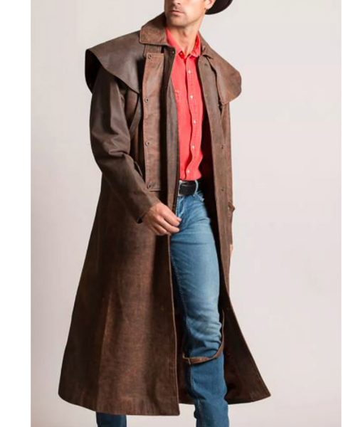 cowboy-duster-leather-coat