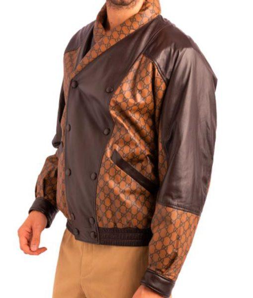 dapper-dan-double-breasted-jacket