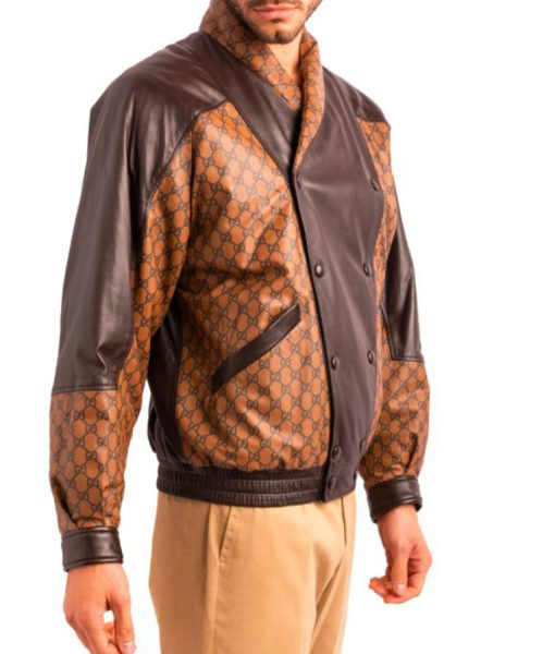 dapper-dan-double-breasted-leather-jacket