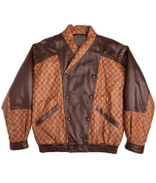 dapper-dan-jacket