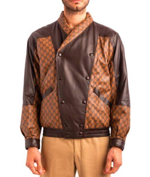 dapper-dan-leather-jacket