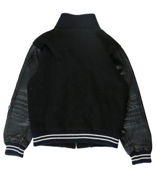 davf-varsity-jacket