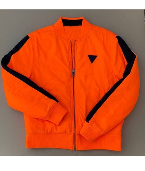 devante-young-jacket
