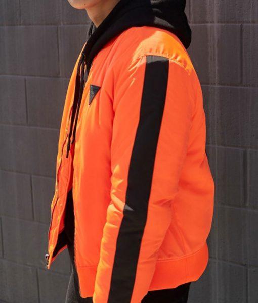 dexter-darden-jacket