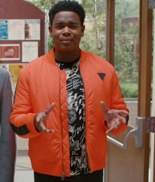 dexter-darden-saved-by-the-bell-bomber-jacket