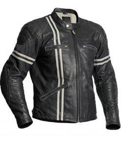 dresden-jacket