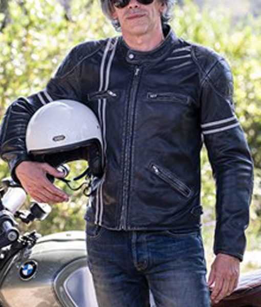dresden-leather-jacket