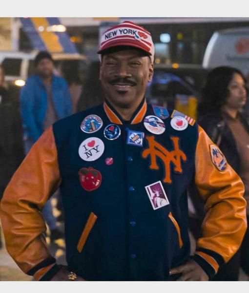 eddie-murphy-coming-2-america-jacket