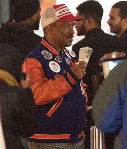 eddie-murphy-coming-2-america-letterman-jacket
