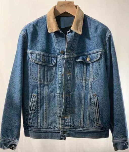 ennis-del-mar-denim-jacket