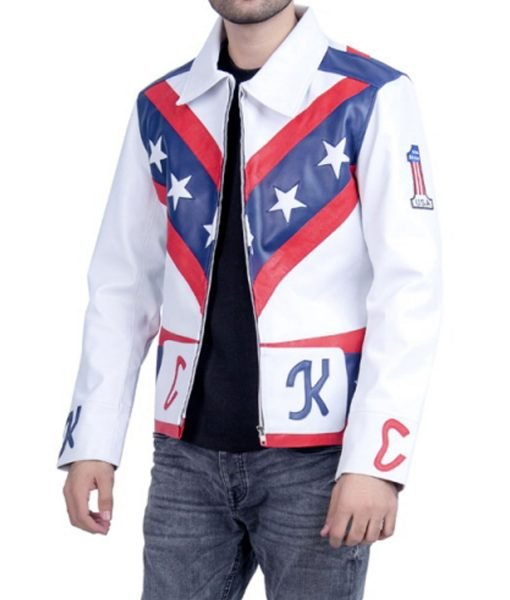 evel-knievel-leather-jacket