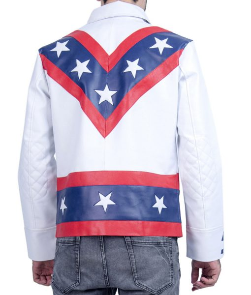 evel-leather-jacket