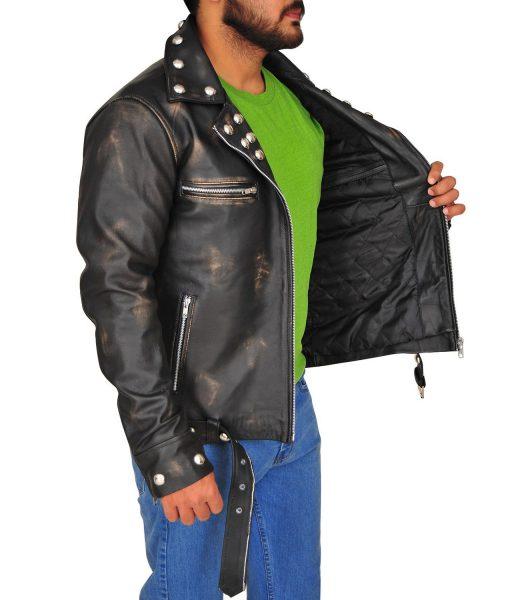 fallout-3-jacket