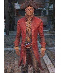 fallout-4-hancock-coat
