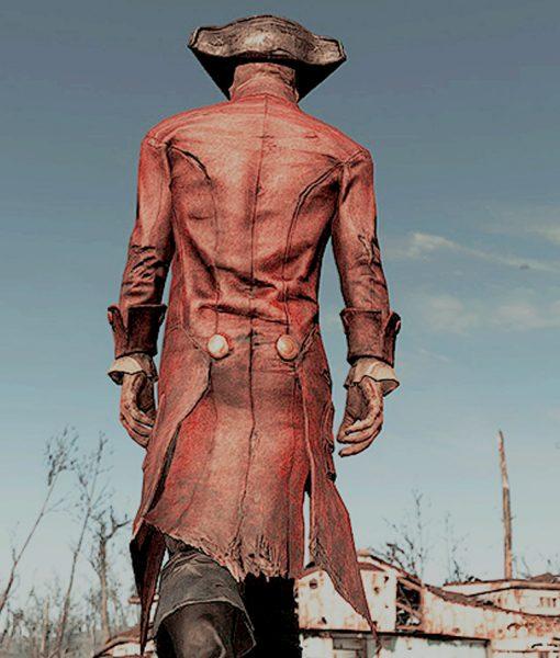 fallout-4-john-hancock-coat