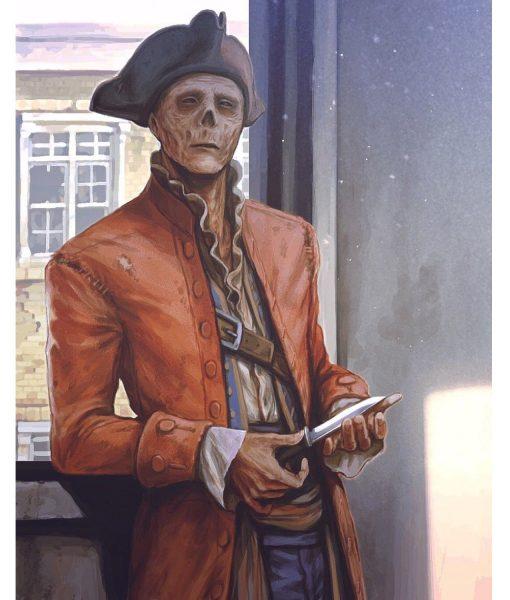 fallout-4-john-hancock-leather-coat