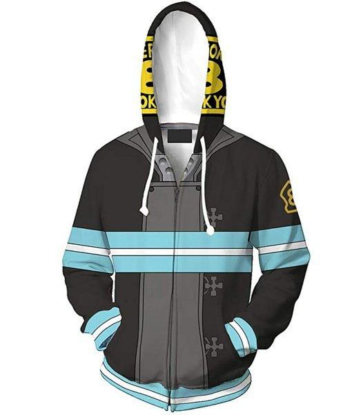 fire-force-hoodie