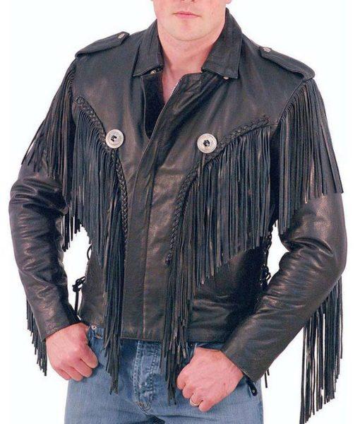 fringed-motorcycle-jacket