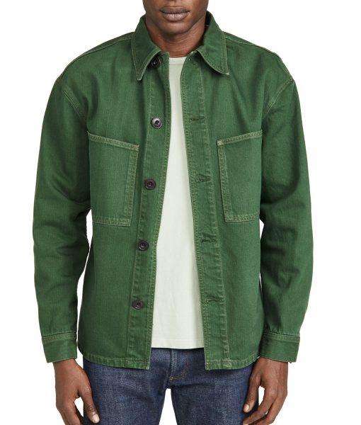 gabriel-green-jacket