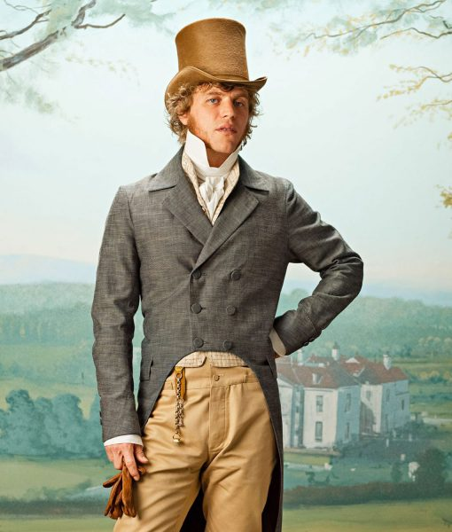george-knightley-tailcoat