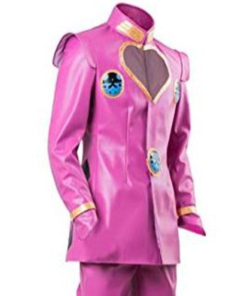 giorno-giovanna-jojos-bizarre-jacket