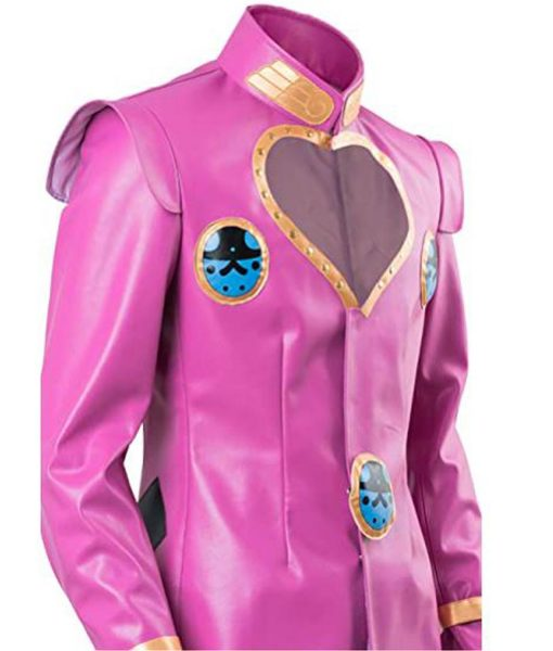 giorno-giovanna-jojos-bizarre-leather-jacket
