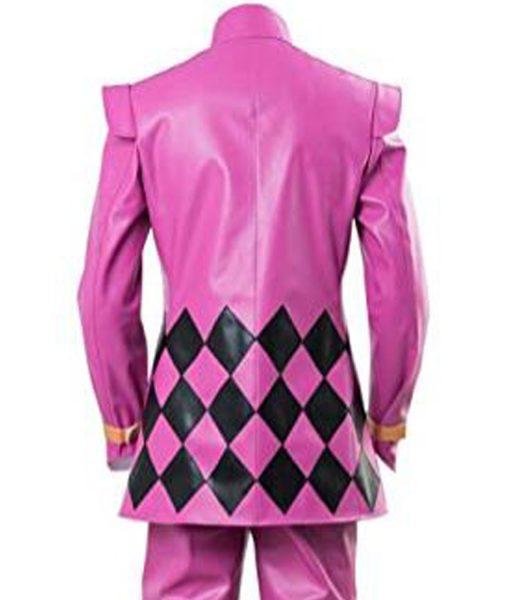 giorno-giovanna-leather-jacket