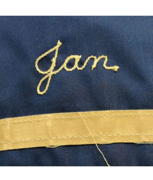 goodyear-racing-blue-jacket