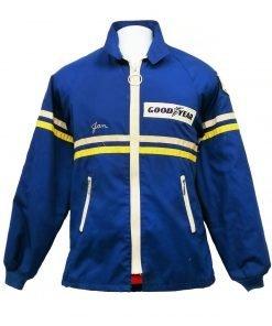 goodyear-jacket