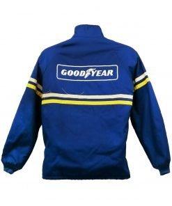 goodyear-racing-jacket