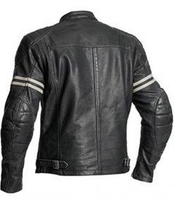 halvarssons-dresden-jacket
