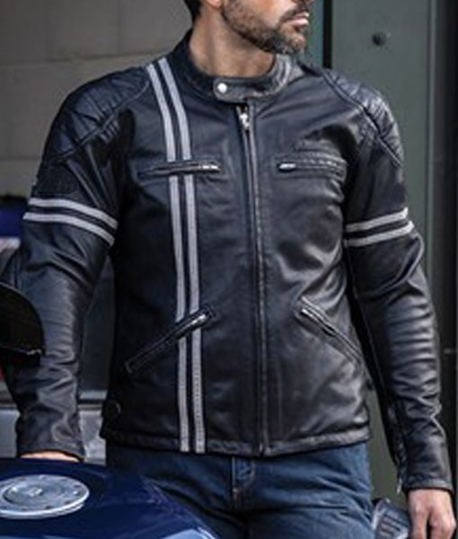 halvarssons-dresden-leather-jacket