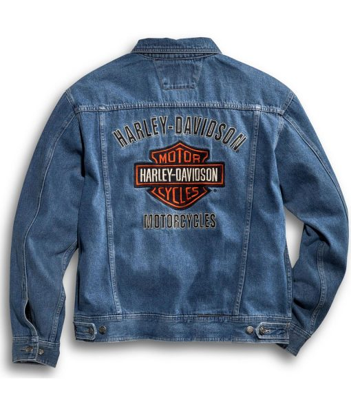 harley-davidson-denim-jacket
