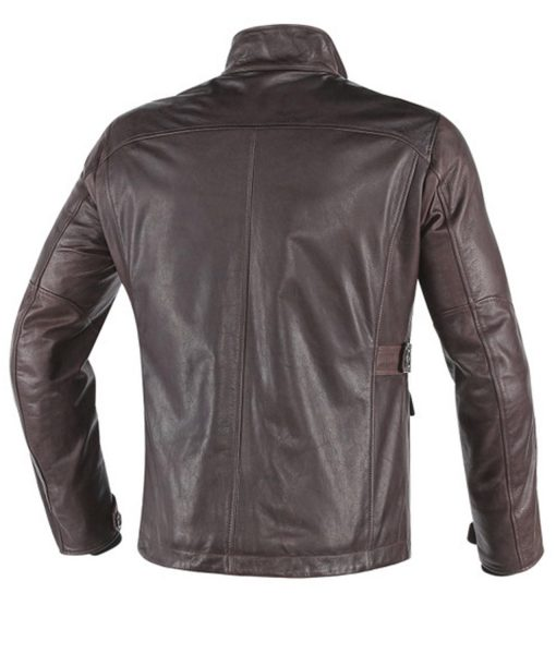harrison-jacket