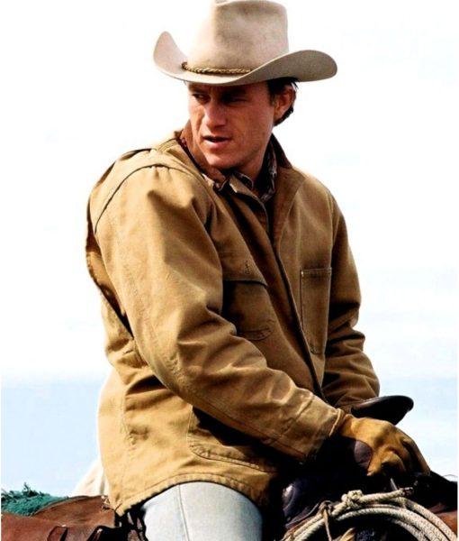 heath-ledger-brokeback-mountain-brown-jacket