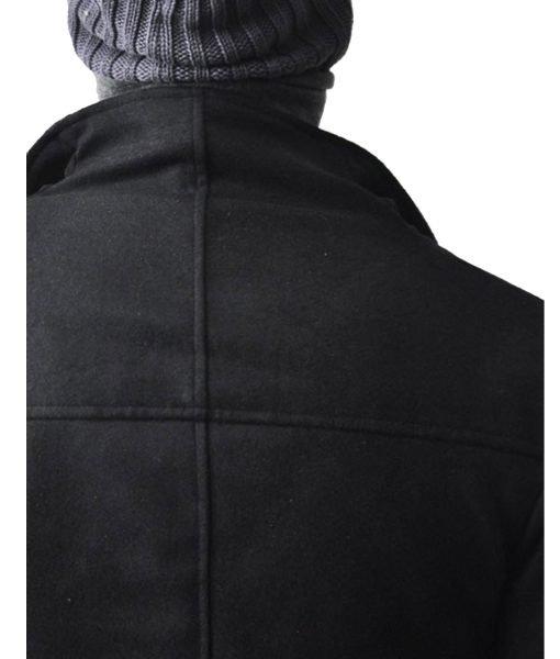 high-neck-jacket