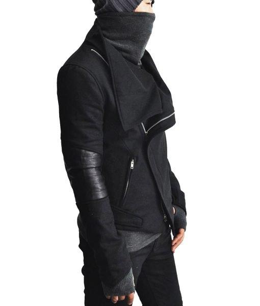 high-neck-wool-jacket