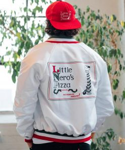 home-alone-little-neros-pizza-jacket